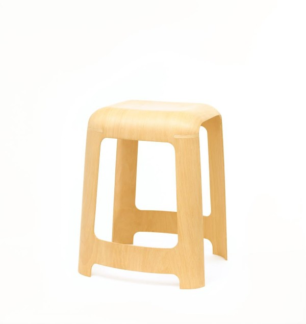Mu-Hau-Kao-Ply-Stool-short