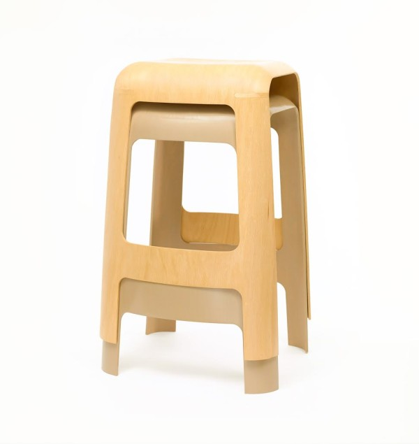 Mu-Hau-Kao-Ply-Stool-stack