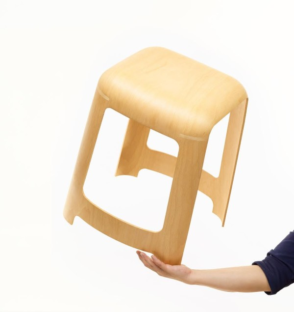 Mu-Hau-Kao-Ply-Stool-weight