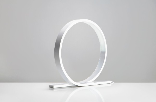 HIMMEE-LOOP-lamp-white