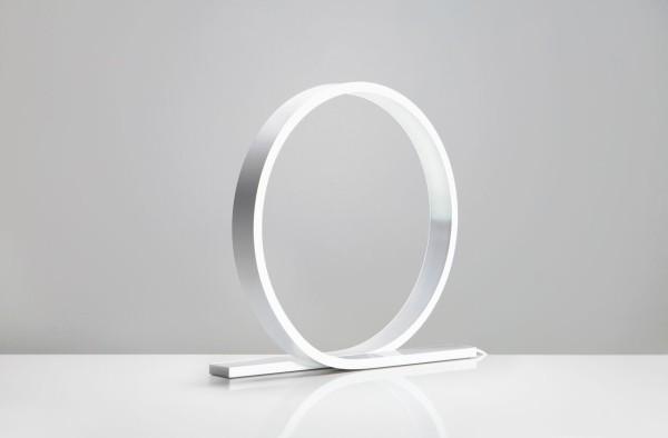 HIMMEE-LOOP-lamp-white