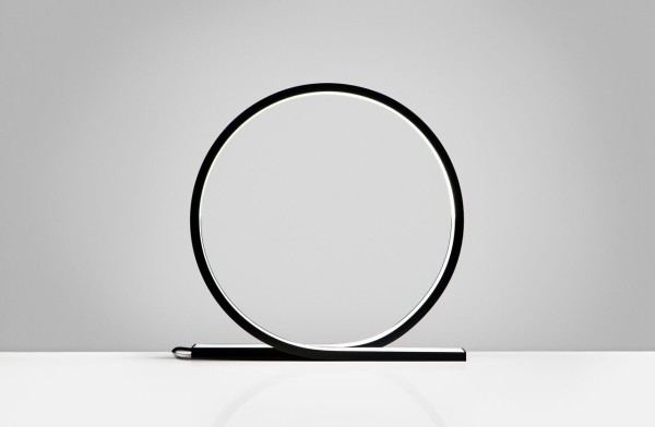 HIMMEE-LOOP-lamp-black-side