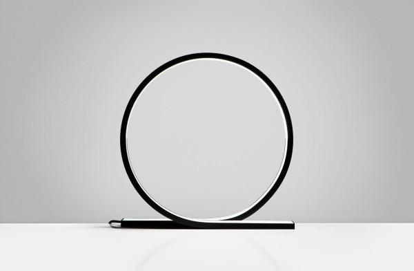 HIMMEE-LOOP-lamp-black-side