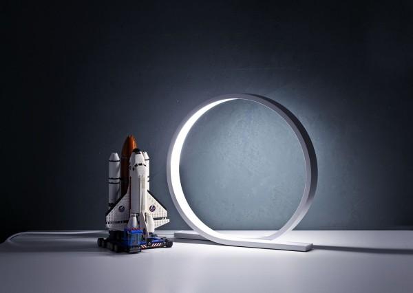 HIMMEE-LOOP-lamp-black-rocketship