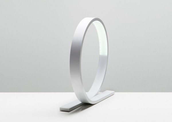 HIMMEE-LOOP-lamp-white-angle