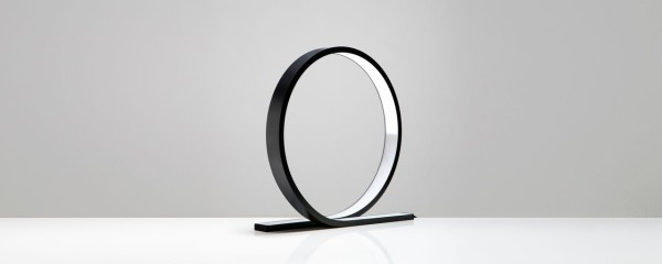 HIMMEE-LOOP-lamp-black