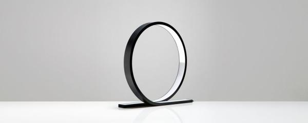 HIMMEE-LOOP-lamp-black