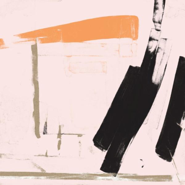 untitled-20-m7j-prints
