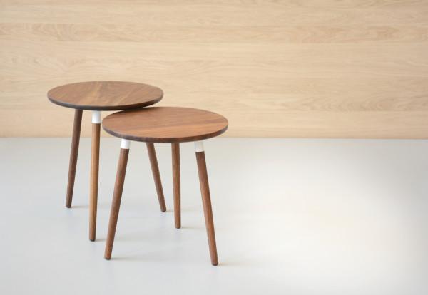 walnut crescenttown side tables 2 (web)