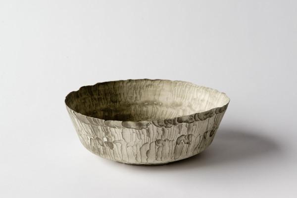 10_Erosion Bowl