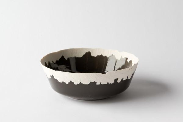 12_Erosion Bowl