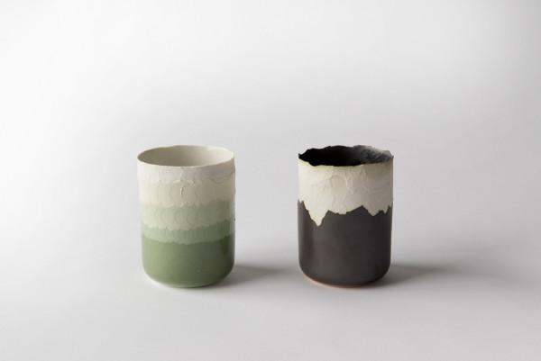 13_Erosion Pots