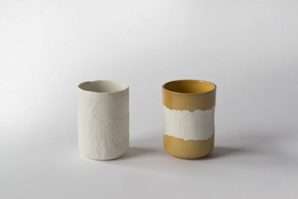 14_Erosion Pots