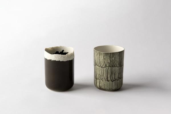15_Erosion Pots