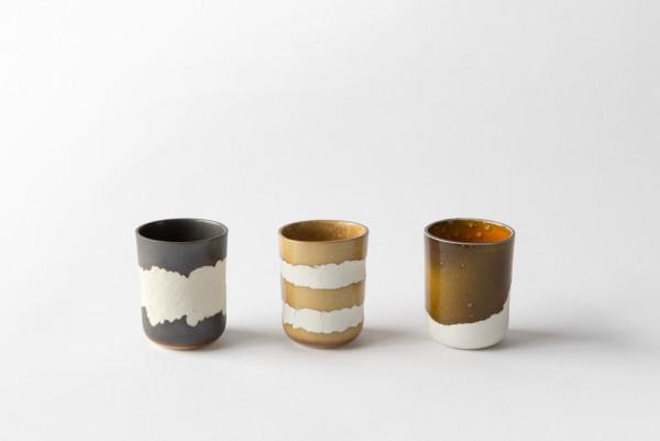 17_Erosion Cups