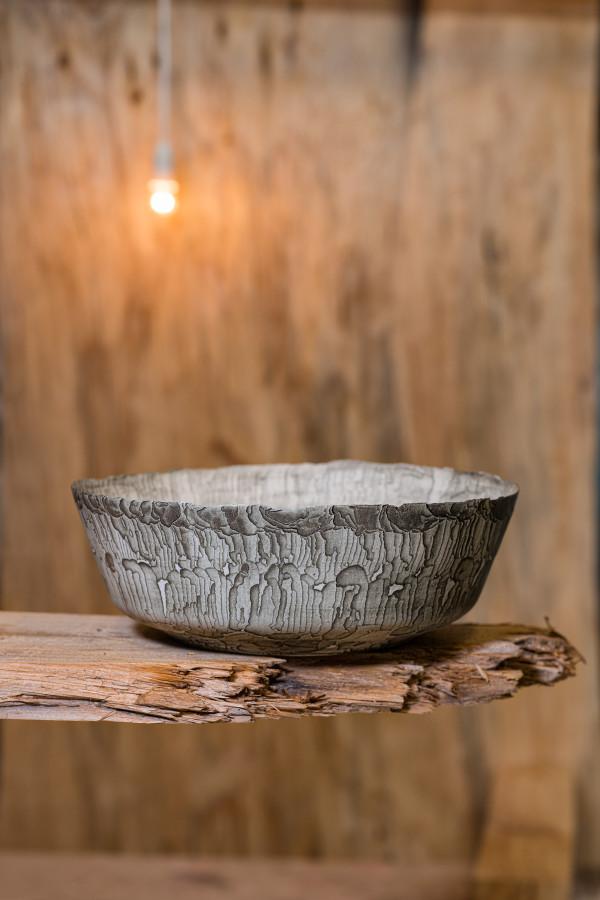 18_Erosion Bowl