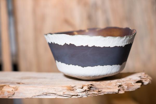 19_Erosion Bowl