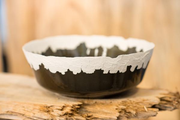 20_Erosion Bowl