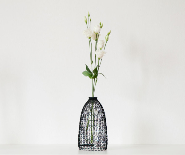 3D-Printed-Vases-Libero-Rutilo-6-knitted-vase