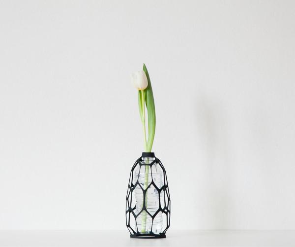 3D-Printed-Vases-Libero-Rutilo-8-spider-vase