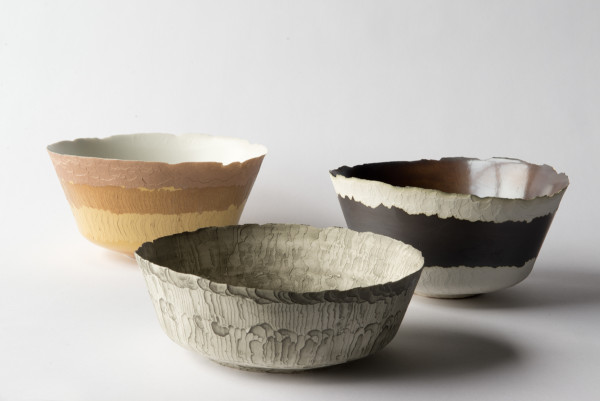 3_Erosion Bowls