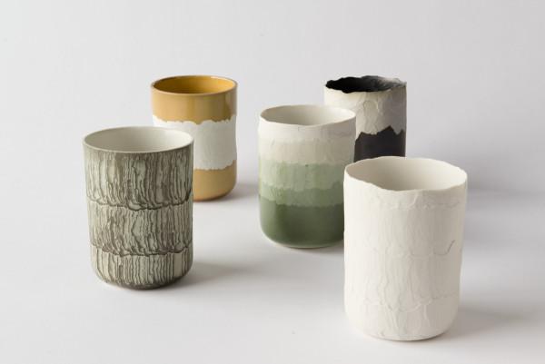 4_Erosion Pots