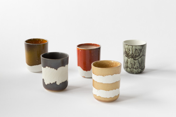 5_Erosion cups