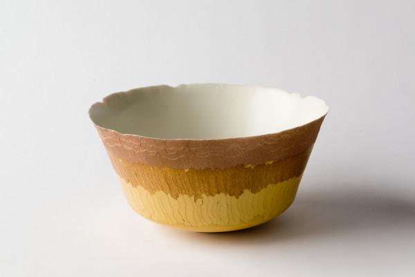 6_Erosion Bowl