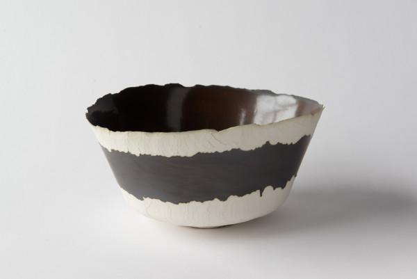 9_Erosion Bowl