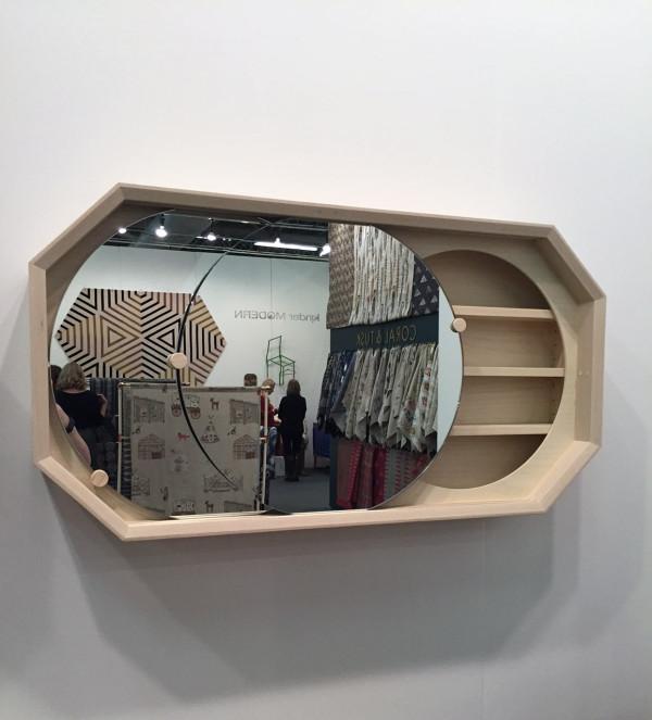 ADDS2016-Show-18-godar-furniture