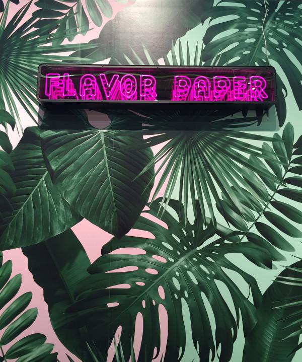 ADDS2016-Show-3-Flavor-Paper
