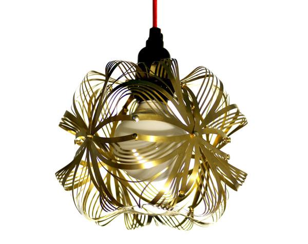 AMINIMAL-Lamp-Field_Test_Brass01