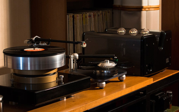 ATMO-SFERA-Platterless-Turntable-12
