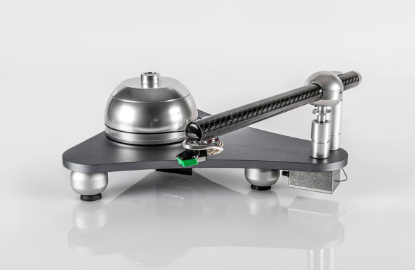ATMO-SFERA-Platterless-Turntable-2