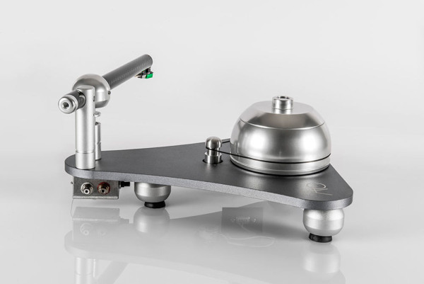 ATMO-SFERA-Platterless-Turntable-2a