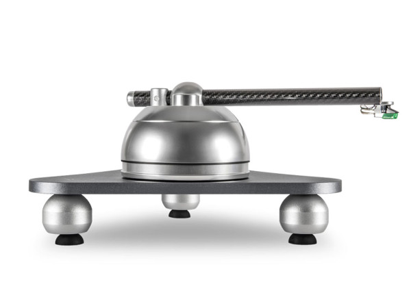 ATMO-SFERA-Platterless-Turntable-3