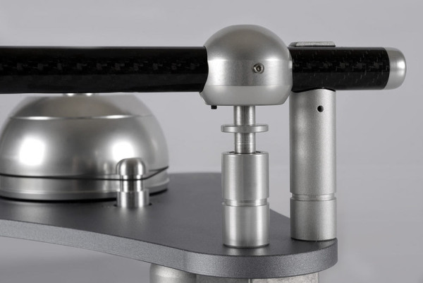 ATMO-SFERA-Platterless-Turntable-5