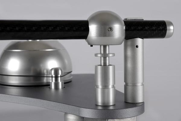 ATMO-SFERA-Platterless-Turntable-5
