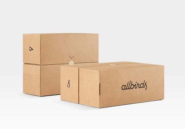 Allbirds-box-exterior
