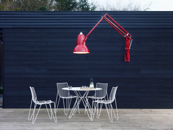 Anglepoise_Original_1227_Giant_Outdoor_Lamp-2