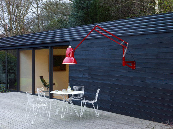 Anglepoise_Original_1227_Giant_Outdoor_Lamp-3