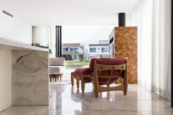 Arquitetura-Nacional-Casa-Enseada-10