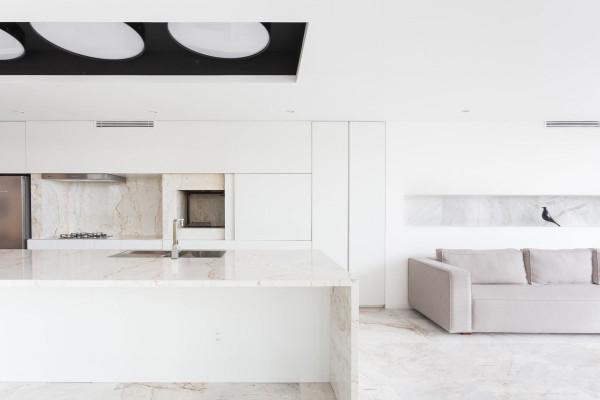 Arquitetura-Nacional-Casa-Enseada-11