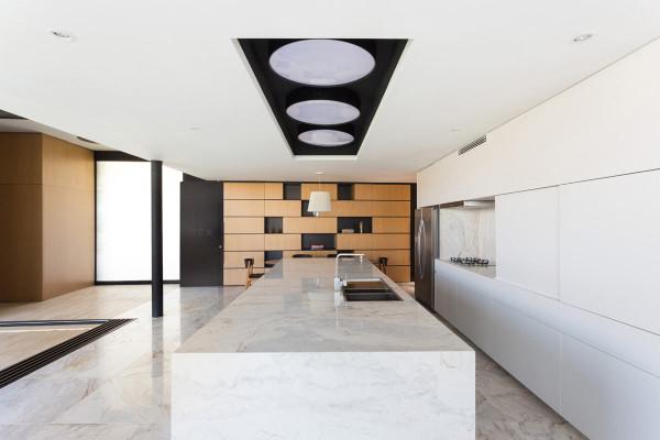 Arquitetura-Nacional-Casa-Enseada-12