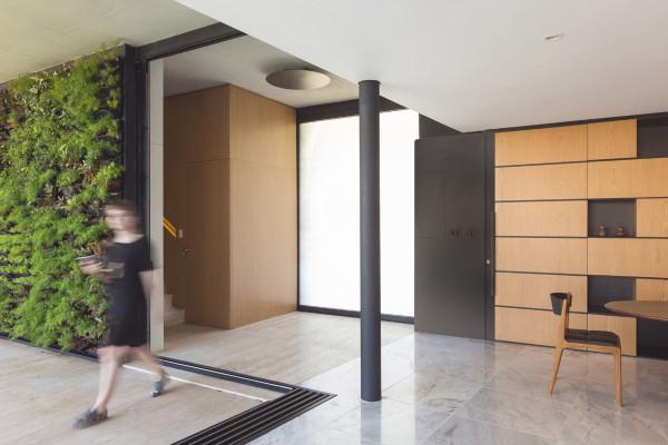 Arquitetura-Nacional-Casa-Enseada-13