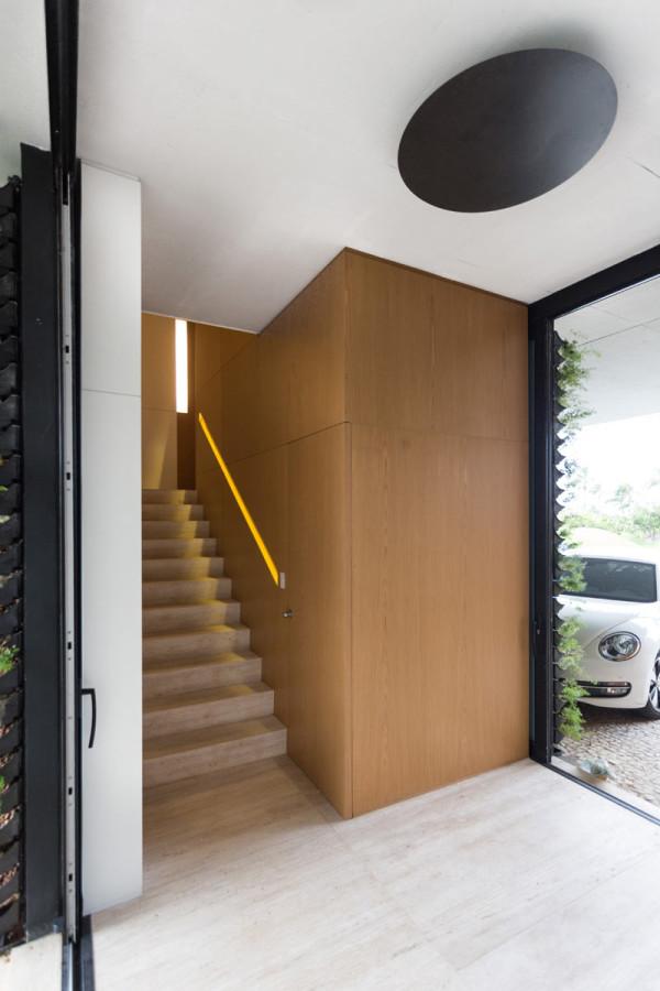 Arquitetura-Nacional-Casa-Enseada-14