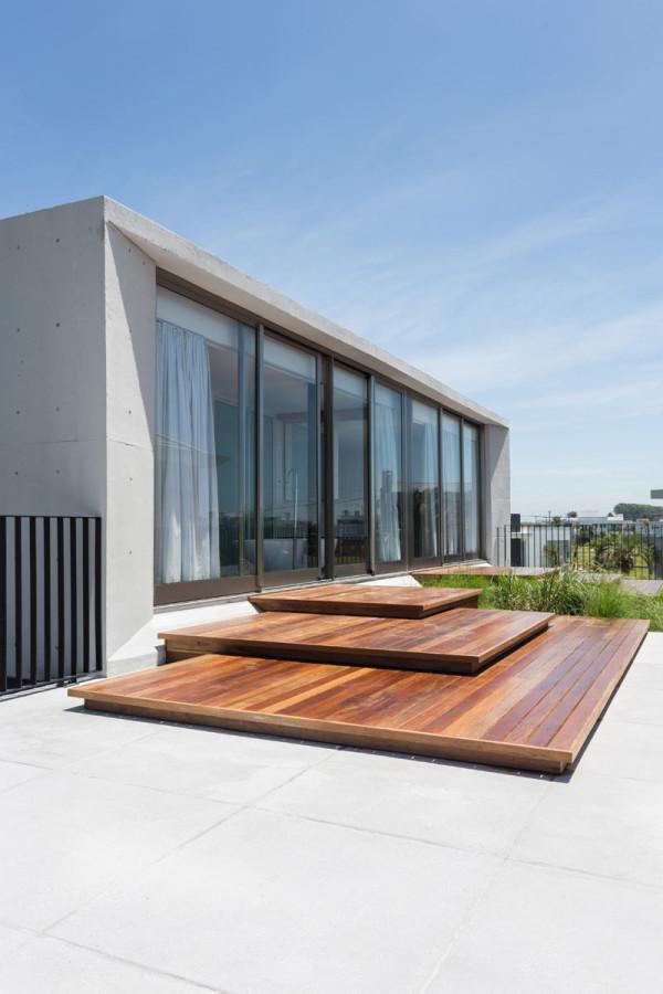Arquitetura-Nacional-Casa-Enseada-16