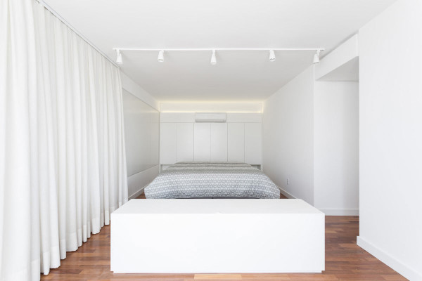 Arquitetura-Nacional-Casa-Enseada-17
