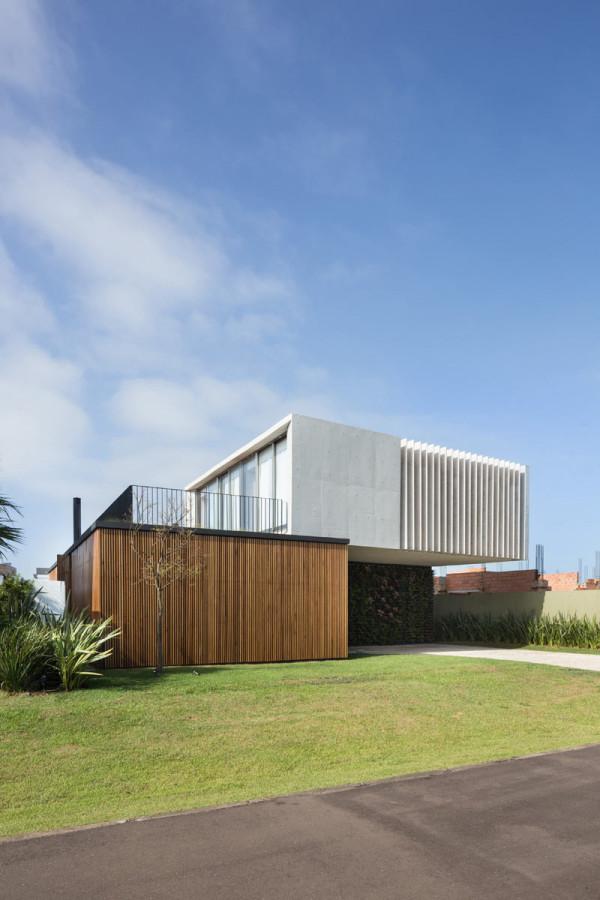 Arquitetura-Nacional-Casa-Enseada-2