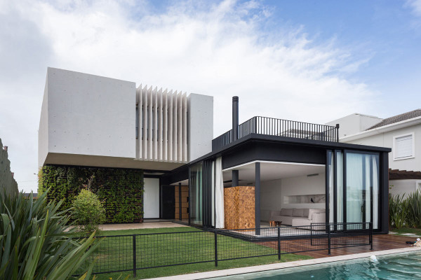Arquitetura-Nacional-Casa-Enseada-20
